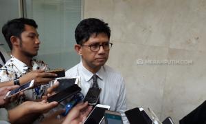 Kerap Mangkir, KPK Bakal Jemput Paksa Setnov?