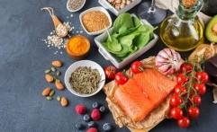 Mengonsumsi Makanan Ini Dipercaya Bisa Memperpanjang Umur