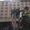 Solo KLB COVID-19, Pengusaha Hotel Rumahkan Karyawan dan Minta Keringanan Pajak