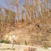Kekeringan Makin Parah, Bantuan Air Bersih di Gunung Kidul Naik 50 Persen