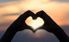 Rekomendasi Lagu Cinta Kekinian yang Cocok di Hari Valentine