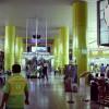 Terjadi Lonjakan Jumlah Penumpang Kereta ke Luar Jakarta Saat Libur Panjang