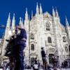 Museum di Italia Pakai Teknologi untuk Tetap Jaga Jarak Fisik