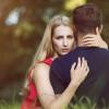 Hati-Hati, Gestur Romantis ini Ternyata Berbahaya