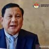 Prabowo Punya Peluang Menangi Pilpres 2024 karena Dukungan Milenial