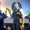 Geram Pemainnya Berkurang, Epic Games Ingin Fortnite Dikembalikan ke App Store