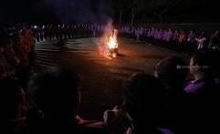 Inisiasi Pusaka Bangsa Tutup Rangkaian Outbound Taplai Lemhannas-INTI