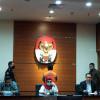 KPK Perpanjang Masa Penahanan Eks Bupati Bogor Rahmat Yasin