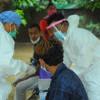DPR Minta Pemerintah Perbaiki Kualitas dan Turunkan Harga Tes PCR