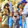 Idul Fitri, Awal Fitrah Menandai Berakhirnya Bulan Ramadan