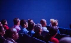 Dampak Positif dan Negatif Pembukaan Bioskop Saat Pandemi COVID-19
