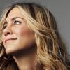 Jennifer Aniston Punya Produk Perawatan Rambut