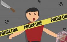Polisi Bekuk Pelaku Penikaman Timses Cawalkot Makassar