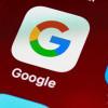 Hakim Australia Temukan Google Melakukan Pelanggaran Hukum