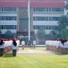 [Hoaks atau Fakta]: Tiongkok Miliki Semua Data Intelijen Indonesia