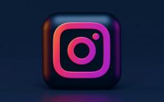 Fitur Sensitive Content Instagram Dikritik Menghalangi Kreativitas Pengguna