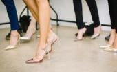Saran Dokter untuk Penggemar High Heels
