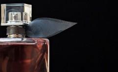Parfum Pria Harus Sesuai Karakter Pemakainya