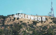 Deretan Artis Angkuh di Panggung Hollywood