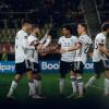Timnas Jerman Jadi Tim Pertama yang Lolos ke Piala Dunia 2022