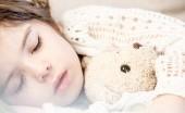 Tidur Bikin Cantik, Benarkah?