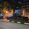 Milenial Jadi Pelaku Teror, BIN Lakukan Patroli Siber