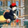Karakter Studio Ghibli ini Mencerminkan Beberapa Zodiak, Merasa Mirip Denganmu?