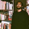 Album 'Pronoia' dari Matter Mos Resmi Rilis