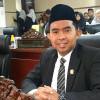PSI: Wali Kota Tangsel Dianggap Gagal Jaga Netralitas ASN