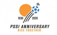 Coretan Sejarah 90 Tahun PSSI