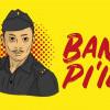 Jejak Cobra Bang Pi`ie Mencatuk Pusat Jakarta
