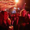 Festival EDM Kembali Digelar di Belanda