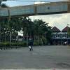 Jelang Larangan Mudik, Penjualan Tiket Bus di Terminal Yogyakarta Stabil