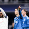 Hasil Liga Champions: Real Madrid dan Juventus Kalah