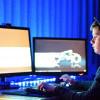 Langkah Jitu Mengatasi Kecanduan Game Online