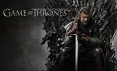 Episode Terakhir Game of Thrones Tayang, 10,7 Juta Orang Diprediksi Membolos Kerja