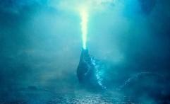 Fakta Godzilla, Ternyata Bisa Bicara