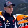 Tim Honda Repsol Berharap Banyak pada Pol Espargaro
