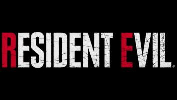 Serial Live-Action Resident Evil akan Hadir di Netflix