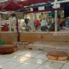 Pedagang Daging Pasar Ciledug dan Meruya Mogok Jualan: Kelewatan Naik Harganya