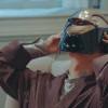 Masker LED yang Digunakan Lee Min Ho Punya Banyak Manfaat