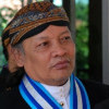 Maestro Gamelan Rahayu Supanggah Tutup Usia