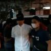 Rizieq Shihab: Munarman Tolak Segala Bentuk Terorisme