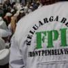 Pengamat Nilai Pemerintah tak Ingin FPI Jadi Kekuatan Politik