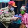 Jalan Panjang Pulihkan Ekonomi Jika Pandemi COVID-19 Tidak Ditangani Serius