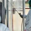 Lebih dari 7.000 Warga Aceh Sembuh COVID-19