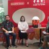Ketika Boba No.1 Taiwan Berkolaborasi dengan Biskuit Legendaris