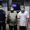 Kejari Jakarta Utara Tangkap Buronan Kasus Keterangan Palsu