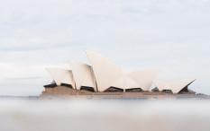 Travel Bubble, Berwisata Gaya Baru ala Selandia Baru dan Australia