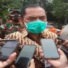 Rudy Usul ke Ganjar Pakai Asrama Haji Donohudan untuk Tempat Isolasi Mandiri